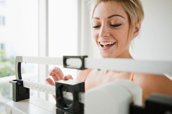 dieta-vzveshivanie