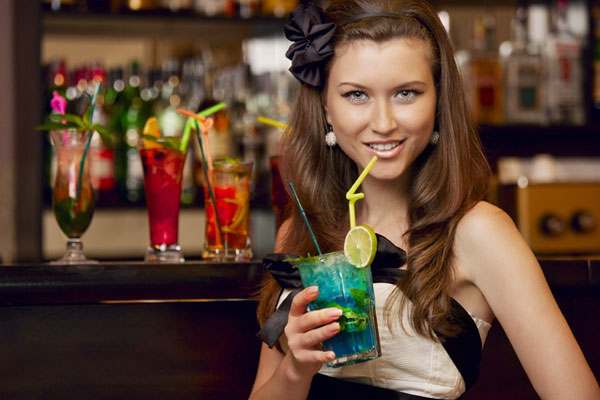 zhenskiy-alkoholizm