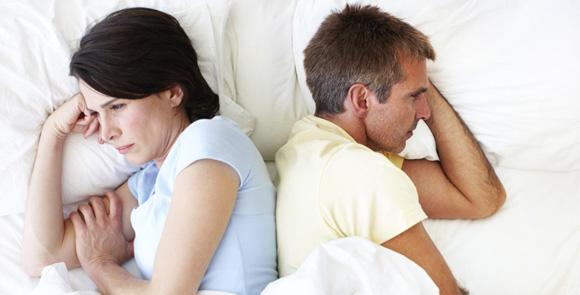 rekomendatsii-kotory-e-pomogut-razrushit-brak