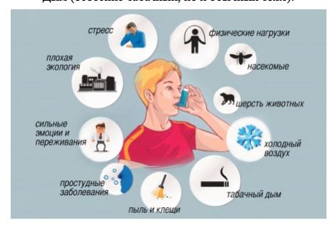 bronhial-naya-astma-u-rebenka-simptomy-i-lechenie3