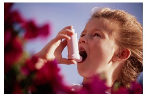 bronhial-naya-astma-u-rebenka-simptomy-i-lechenie4