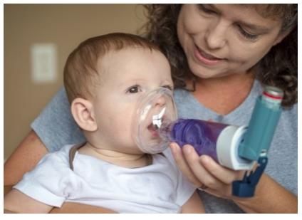 bronhial-naya-astma-u-rebenka-simptomy-i-lechenie5