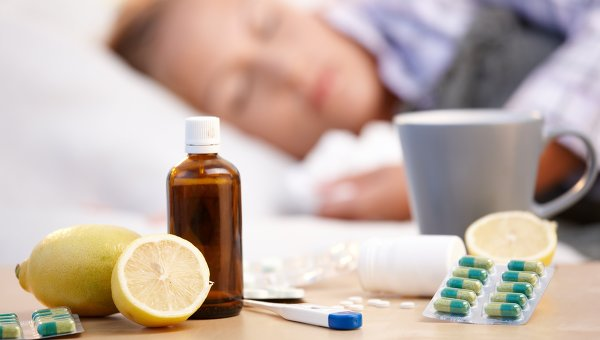 original-ny-e-metody-profilaktiki-prostudy-i-grippa