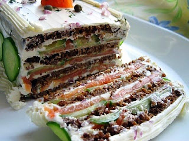 bkterbrodnyiy-tort
